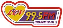 لوف FM