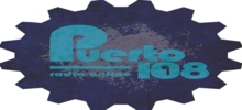 Puerto 108 Radio