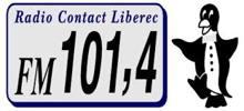 Radio Contacto Liberec