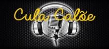 Radio Cula Caloe