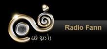 Radio Fann