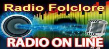 Radio Folclore
