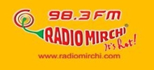 Radio Mirchi Hyderabad