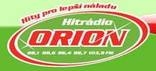 Radio Orion