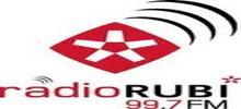 Радио Руби
