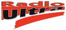 راديو الترا برنيك