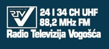 Radio Vogosca