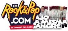 Rock und Pop 95.9