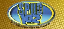 SPUD FM 102.1