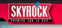 Sky Rock Fm