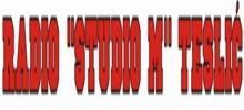 Studio M Radio