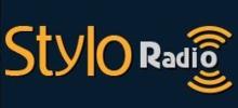 Stylo Radio