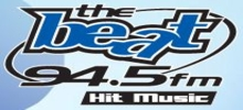 The Beat 94.5 FM