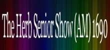 The Herb Senior Show AM