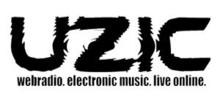 UZIC Techno FM