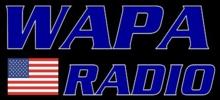 ВАПЯГ Радио