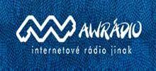 AW Radio