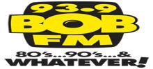 Bob FM