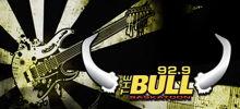 Bull Radio 92.9