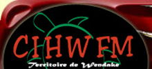 CIHW Radio