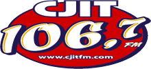 CJIT FM