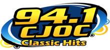 CJOC FM
