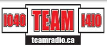 TeamRadio