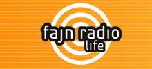 الحياة راديو Fajn