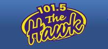 Hawk FM 101.5