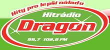 Hitradio Drago