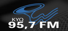 KYQ FM