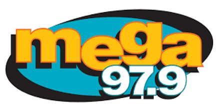 Ла Мега 97.9 FM-