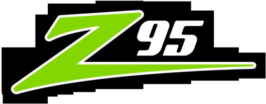 Radio Z95