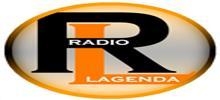Radio Lagenda