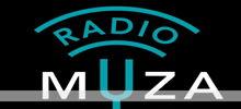 Radio Muza