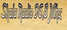 Radio Skala