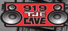 Radio The Cave