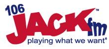 106 JACK FM