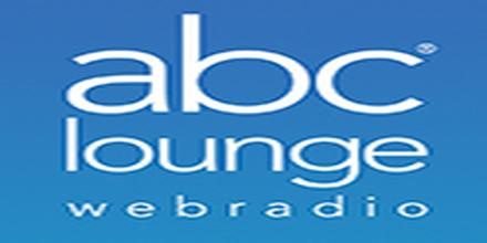 ABC Lounge-Radio