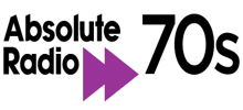 70s Absolute Radio