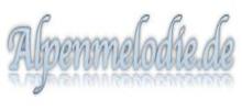 Alpenmelodie Radio