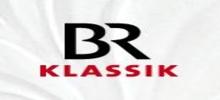 BR Bayern 4 Klassik