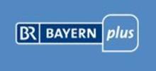 BR Bayern plus Radio