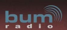 Bum-Radio