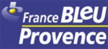 France Bleu Прованс