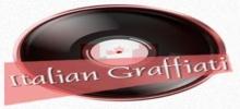 Italian Graffiati Radio