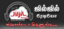 JilJil Radio