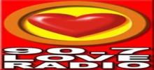 Love Radio 90.7