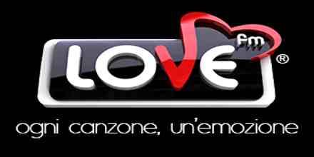 LoveFM Area2
