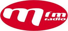 MFM-Radio